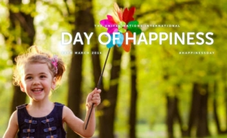 "Moirazomai organizes the ""Four days of Happiness"" event!"